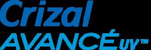 Crizal Avance