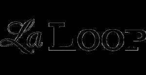 LaLoop